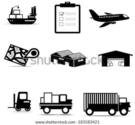 Inventory Stock Vectors Images Amp Vector Art Shutterstock