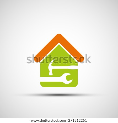 Home Restoration Stock Images, Royalty-Free Images ...