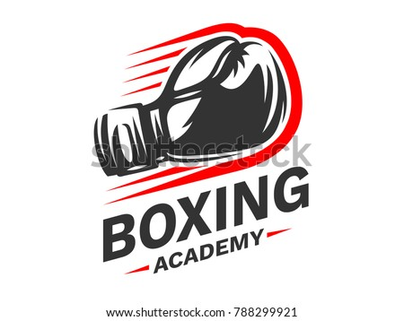 Boxing Glove Stock Images, Royalty-Free Images & Vectors ...