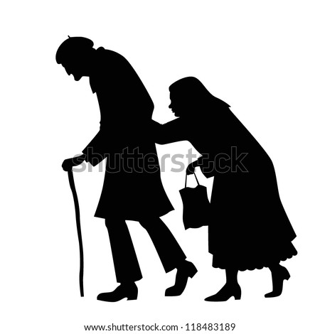 Old Man Cane Stock Images Royalty Free Images Amp Vectors