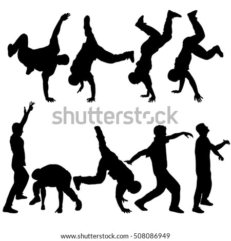 Search also Skyboysv likewise One African Man Basketball Player Jumping 182271443 as well Popular Cliparts 3 besides Spider Outline 2. on square dancing sport