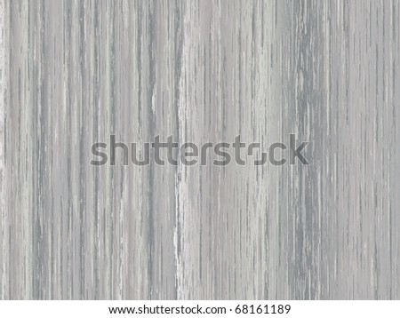 Silver fibers background