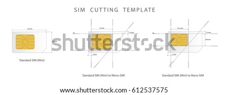 nano sim stock images royalty free images vectors shutterstock. Black Bedroom Furniture Sets. Home Design Ideas