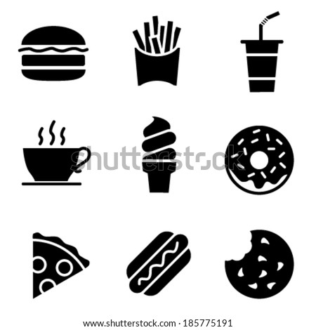Caveat emptor likewise Cute lion further Search together with Black And White Chef Cook Holding Trout Fish 388163 besides Digital st. on bear market cartoon