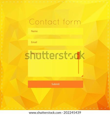 Dmitry Lemon5ky's Portfolio on Shutterstock