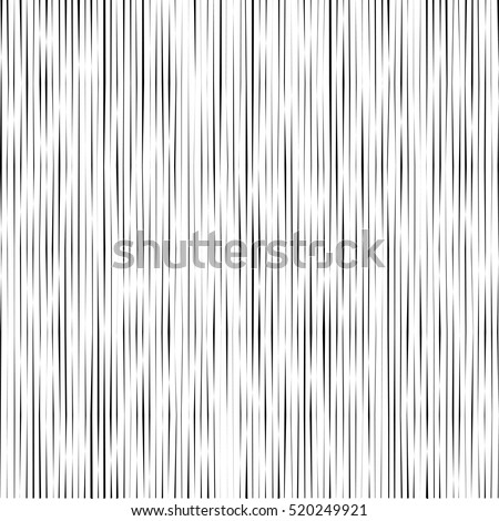 Simple diagonal striped, asymmetric vertical lines background.