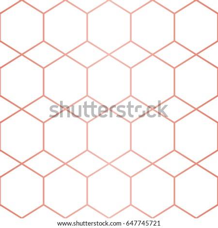 simple geometric pattern endless seamless pattern stock vector hd rh shutterstock com geometric pattern vector illustrator geometric pattern vector download