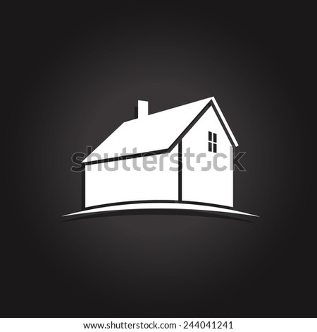 Simple House Stock Images, Royalty-Free Images & Vectors ...