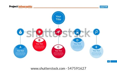 Simple mind map diagram slide template stock vector 547591627 simple mind map diagram slide template ccuart Choice Image