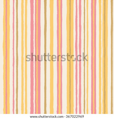 Simple pattern with stripes.Background can be used for wallpapers, pattern fills, web page backgrounds, surface textures.