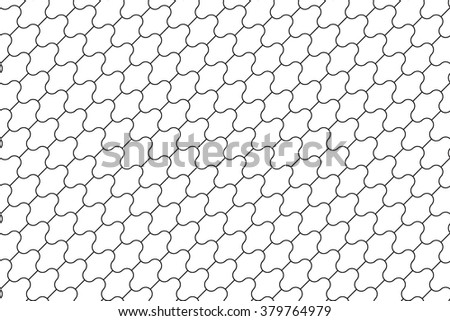 Simple seamless diagonal background. Vector illustration. EPS 10.