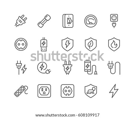 Domestic Electrical Wiring Diagram likewise Electrical Outlet In Carpet also Wiring Diagram St1100a 1995 additionally Some german electrical info besides Electrical Junction Box In House. on european outlet wiring diagram