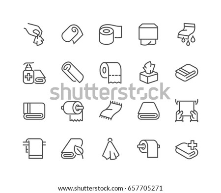 Napkin Stock Images Royalty Free Images Amp Vectors
