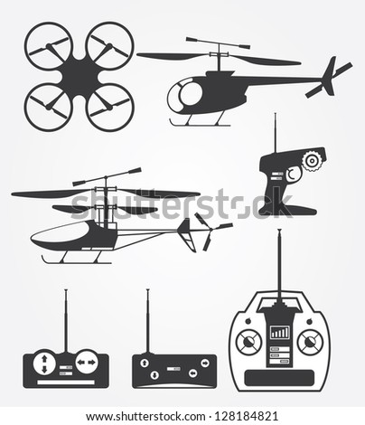 Hobbies And Toys C 284 Page 7 together with Trex 600 Remote Control Helicopter additionally High Quality Drone Isolated Vector Objects 428494804 together with B004183IQU also B01LXFFYPZ. on helicopter remote control toy