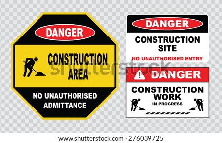 Construction safety essay