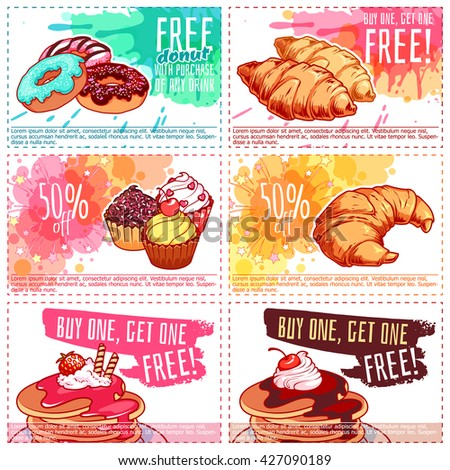 Haydel's bakery coupon discount