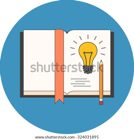 Stock images royalty free images vectors shutterstock for New flat design ideas
