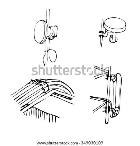 Electrical Knob And Tube Wiring together with Steel City Electrical Floor Box further Black Electrical Pipe in addition 7 13 3 in addition Old Box For Electrical Wiring Diagrams. on conduit wiring diagram