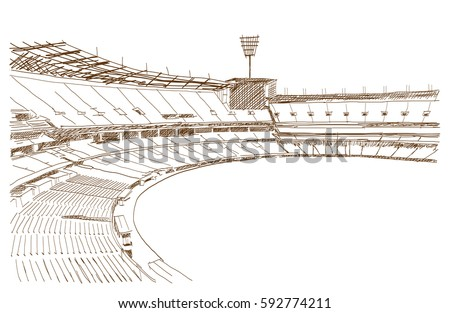 Cricket Stock Images Royalty Free Images Amp Vectors