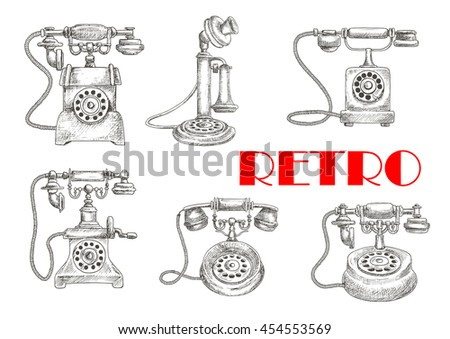 Old House Fuse Box furthermore Residential Telephone Wiring Diagram also Pots Phone Wiring Diagram furthermore Telephone Wire Color Order additionally Telephone Circuits And Wiring II Lines With Mag o Genera. on old telephone wiring diagram