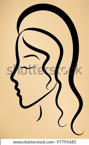 facial profiler application