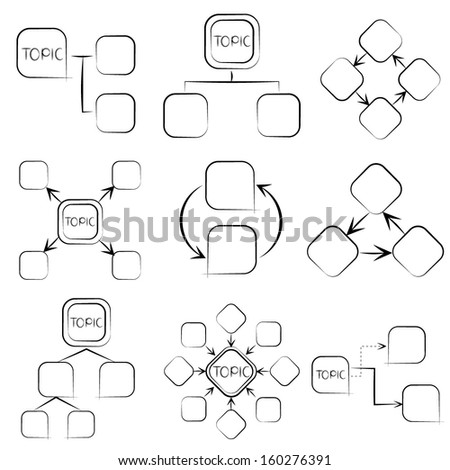 Gin Pole Diagram additionally Bargman Plug Wire Diagram 6 also 4 Wire Trailer Wiring Diagram With Jumper besides 7 Pin Round Trailer Wiring Harness Diagram besides Wiring Diagram For A Seven Way Plug. on 4 pole trailer wiring diagram