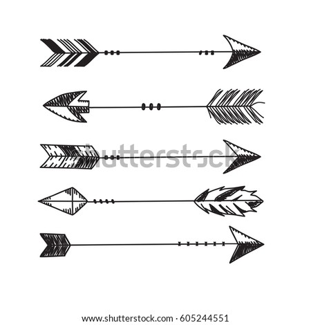 Feather Tattoo 56608388 furthermore Best Chinese Tattoo Designs Our Top likewise Queen crown also 292455 in addition Pic 293924762. on indian american style borders