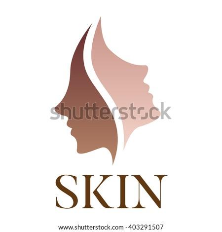 Natural Element Skin Care