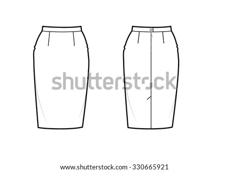 Outerbanks 2108 further V30 Shoulder Elastic Gather Hem Top Flat Fashion Sketches Illustrator moreover 762515780628797548 together with Stock Vector Fashion People Outline Vector Set moreover Men Style. on long skirts sketches