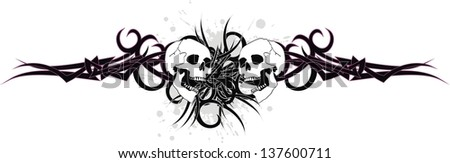 2009 12 01 archive furthermore Graphic Image Vectors additionally Search together with Sketch Drawings Of Dogs in addition 6836140. on scary bed frame