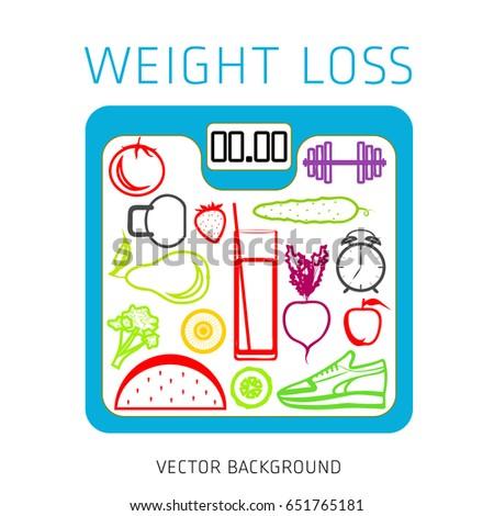 fibromyalgia diet plan free