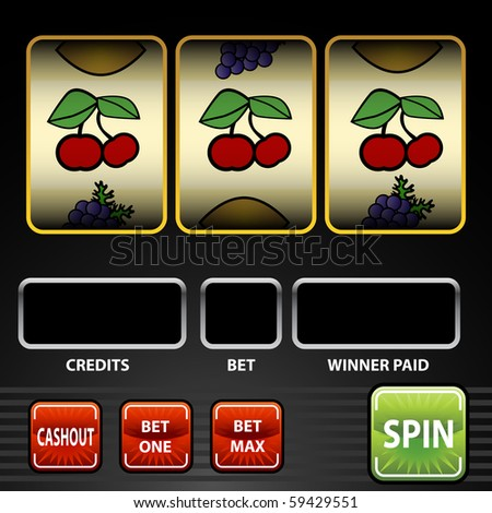 slot machine gratis columbus
