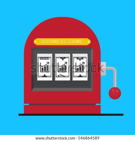 hacking a casino slot machine