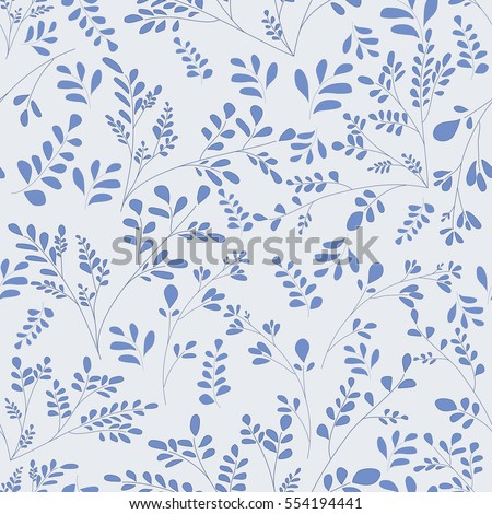 Simple Flower Outline Stock Images, Royalty-Free Images ...