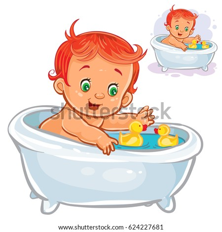 Ducky Cartoon Stock Images Royalty Free Images Amp Vectors