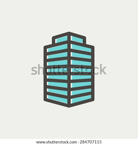 Small Office Building Stock Photos, Images, & Pictures ...