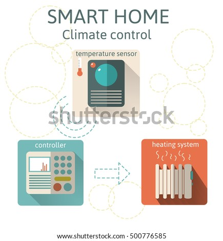 soil pollution poster stock vector 398268058 shutterstock. Black Bedroom Furniture Sets. Home Design Ideas
