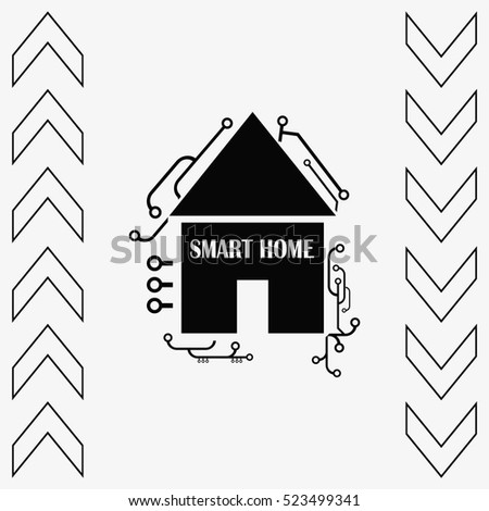 stock photos royalty free images vectors shutterstock. Black Bedroom Furniture Sets. Home Design Ideas