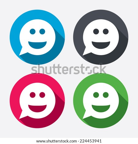 face chat online