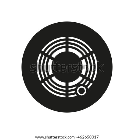 Smoke Detector Icon Vector Illustration 462650317 together with Stock Illustration Fireman Equipment Presentation Industrial Vector Art Illustration Image52499150 moreover Energy Dashboard likewise Fire Hydrant Systems as well Gi6at0vjJq0ne. on fire alarm design