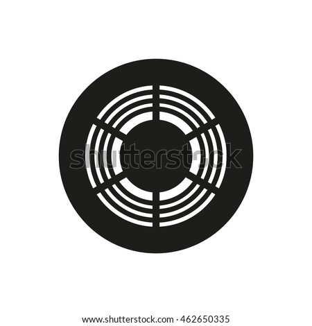 Smoke Detector Stock Images Royalty Free Images Amp Vectors
