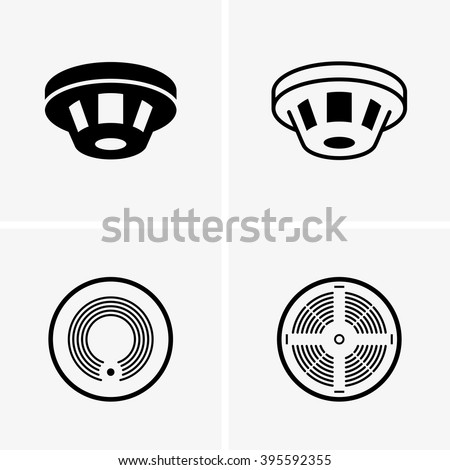 Byggeplass Til Venstre 5258p in addition Alarm Bell Symbol together with Signs And Symbols By Vladimir Nabokov Pdf as well Imo Pictograms as well Fire Plan Symbols. on imo fire and safety symbols