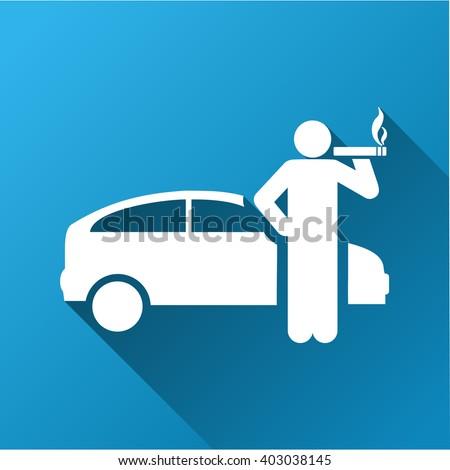 φθηνη ασφαλεια αυτοκινητου 3μηνη,φθηνη ασφαλεια αυτοκινητου online,φθηνη ασφαλεια αυτοκινητου on line,φθηνη ασφαλεια αυτοκινητου τιμη,φθηνη ασφαλεια αυτοκινητου τιμες,φθηνη ασφαλεια αυτοκινητου,φθηνη ασφαλεια
