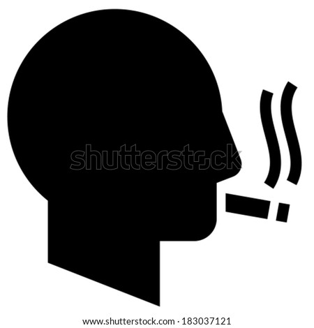 tips to help you stop smoking cigarettes