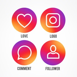 Buy Instagram views instant