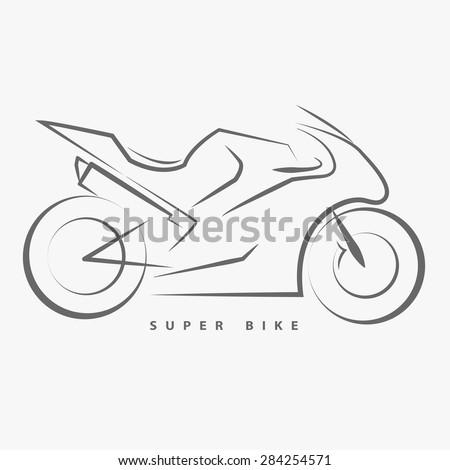 honda motorcycle symbol buell motorcycles symbol wiring