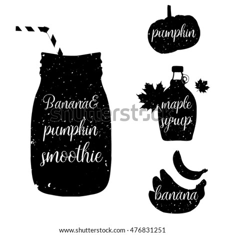 going bananas stock photos royalty free images vectors shutterstock. Black Bedroom Furniture Sets. Home Design Ideas