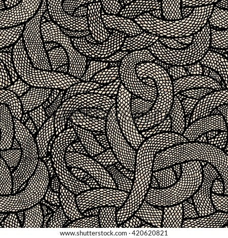Snake Pattern Stock Images Royalty Free Images Amp Vectors