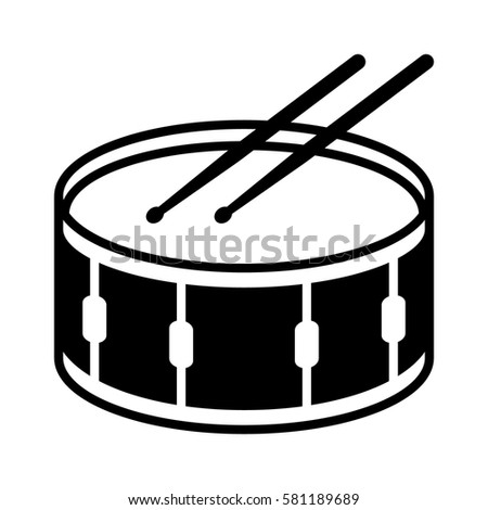 Drum Corp Stock Photos, Royalty-Free Images & Vectors - Shutterstock