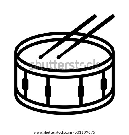Military Drum Stock Images, Royalty-Free Images & Vectors ...